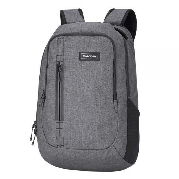 Dakine Network 30L Rugzak carbon backpack