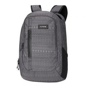 Dakine Network 30L Rugzak hoxton backpack