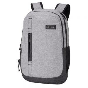 Dakine Network 32L Rugzak greyscale backpack