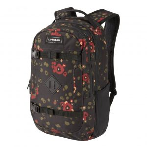 Dakine Urbn Mission Pack 18L Rugzak begonia backpack