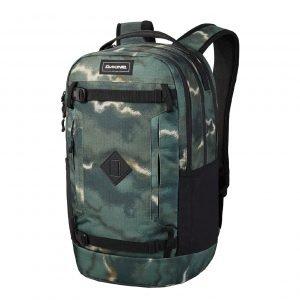 Dakine Urbn Mission Pack 23L Rugzak olashccamo backpack