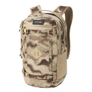 Dakine Urbn Mission Pack 23L ashcroft camo backpack