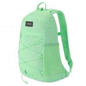 Dakine Wndr Pack 18L dusty mint