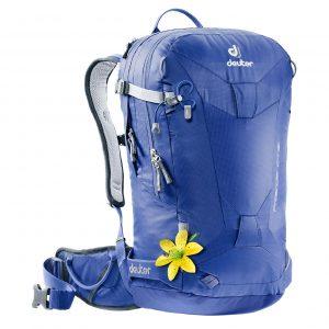 Deuter Freerider 24 SL Daypack indigo backpack