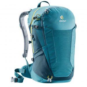 Deuter Futura 24 Backpack denim / arctic backpack