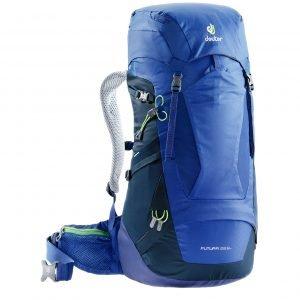 Deuter Futura 28 SL Backpack indigo / midnight backpack