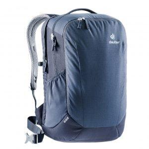 Deuter Giga Backpack midnight/navy backpack