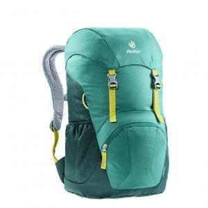 Deuter Junior Kids Backpack alpinegreen/forest Kindertas