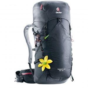 Deuter Speed Lite 30 SL Backpack black backpack