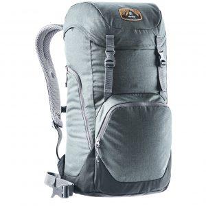 Deuter Walker 24 Daypack graphite/black backpack