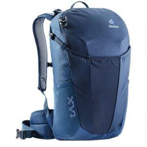 Deuter XV 1 Backpack navy / midnight backpack