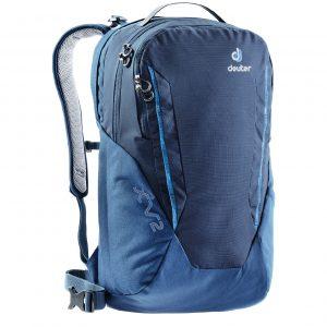Deuter XV 2 Backpack navy / midnight backpack