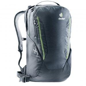 Deuter XV 2 SL Backpack black backpack
