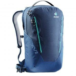 Deuter XV 2 SL Backpack navy / midnight backpack