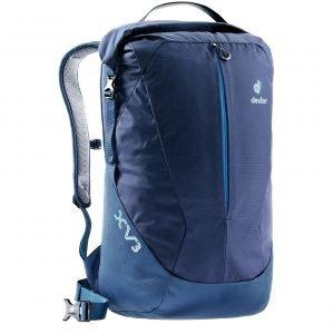 Deuter XV 3 Backpack navy / midnight backpack