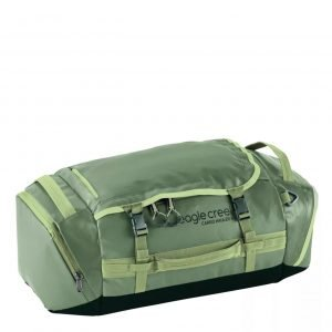 Eagle Creek Cargo Hauler Duffel 60L mossy green Weekendtas