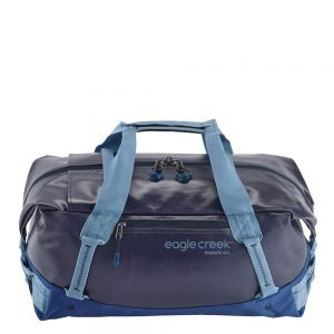 Eagle Creek Migrate Duffel 40L artic blue Weekendtas