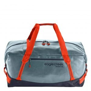 Eagle Creek Migrate Duffel 90L biwa lake blue Weekendtas