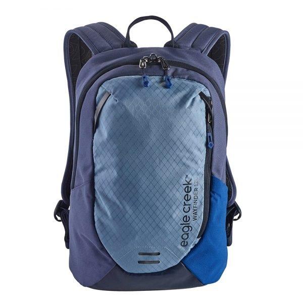 Eagle Creek Wayfinder Backpack 12L artic blue backpack