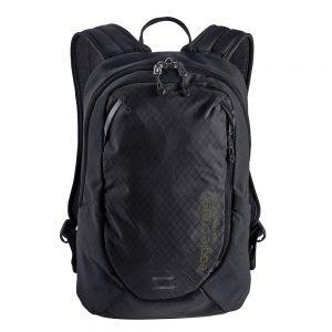 Eagle Creek Wayfinder Backpack 12L jet black backpack