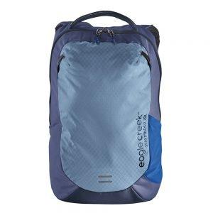 Eagle Creek Wayfinder Backpack 20L artic blue backpack