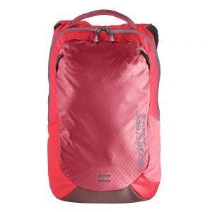 Eagle Creek Wayfinder Backpack 20L coral sunset backpack