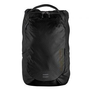 Eagle Creek Wayfinder Backpack 20L jet black backpack