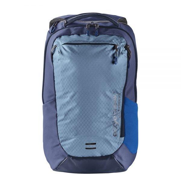 Eagle Creek Wayfinder Backpack 30L artic blue backpack