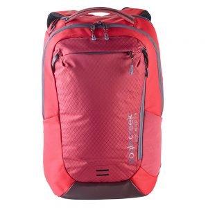 Eagle Creek Wayfinder Backpack 30L coral sunset backpack