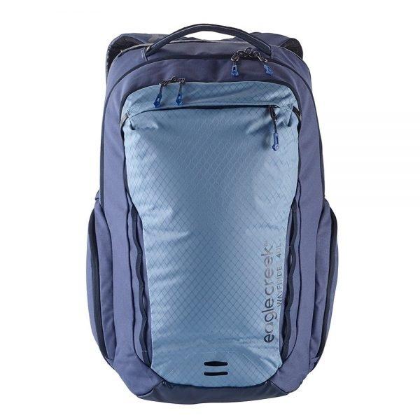 Eagle Creek Wayfinder Backpack 40L artic blue backpack