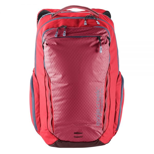 Eagle Creek Wayfinder Backpack 40L coral sunset backpack
