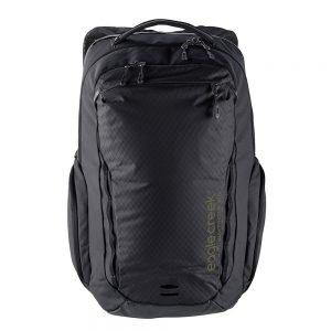 Eagle Creek Wayfinder Backpack 40L jet black backpack