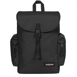 Eastpak Austin + Rugzak black backpack