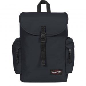 Eastpak Austin + Rugzak cloud navy backpack
