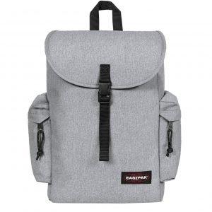 Eastpak Austin + Rugzak sunday grey backpack