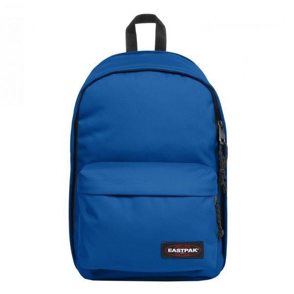 Eastpak Back To Work Rugzak cobalt blue backpack