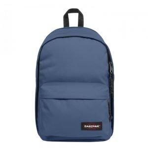Eastpak Back To Work Rugzak humble blue backpack