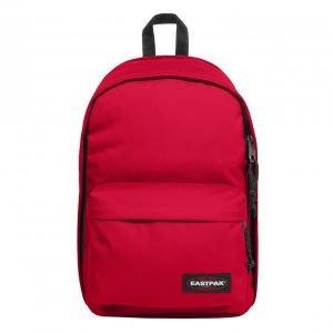 Eastpak Back To Work Rugzak sailor red backpack