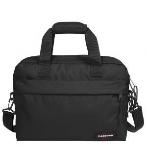 Eastpak Bartech Laptoptas black