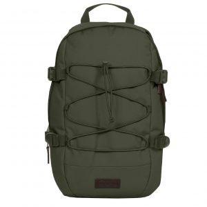 Eastpak Borys Rugzak mono jungle backpack