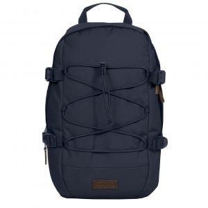 Eastpak Borys Rugzak mono night backpack