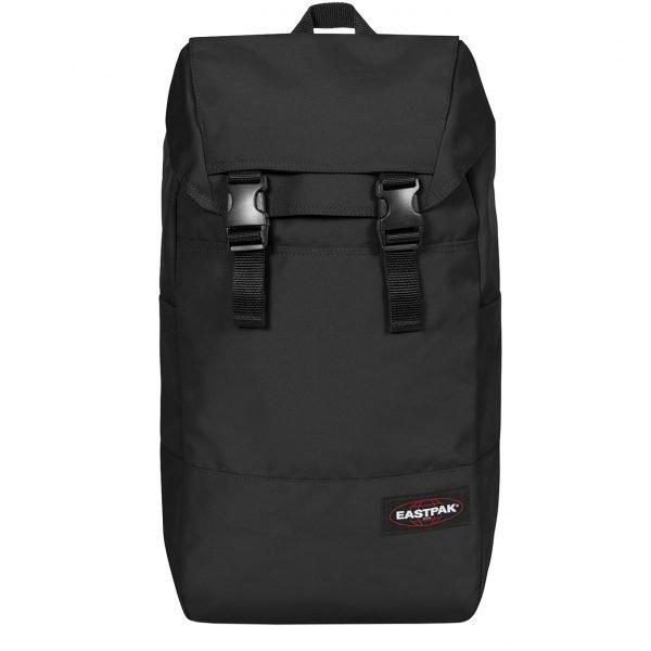 Eastpak Bust Rugzak black backpack