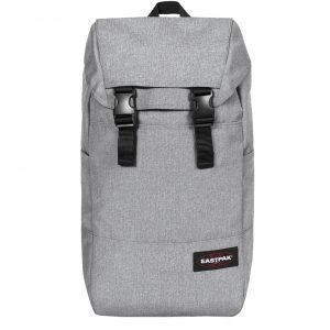Eastpak Bust Rugzak sunday grey backpack