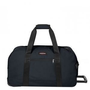 Eastpak Container 65 + Reistas cloud navy Trolley Reistas