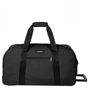 Eastpak Container 85 + Reistas black Trolley Reistas