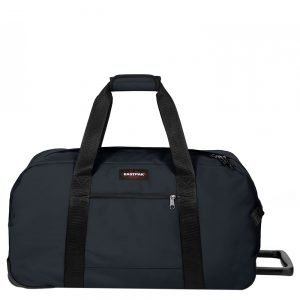 Eastpak Container 85 + Reistas cloud navy Trolley Reistas