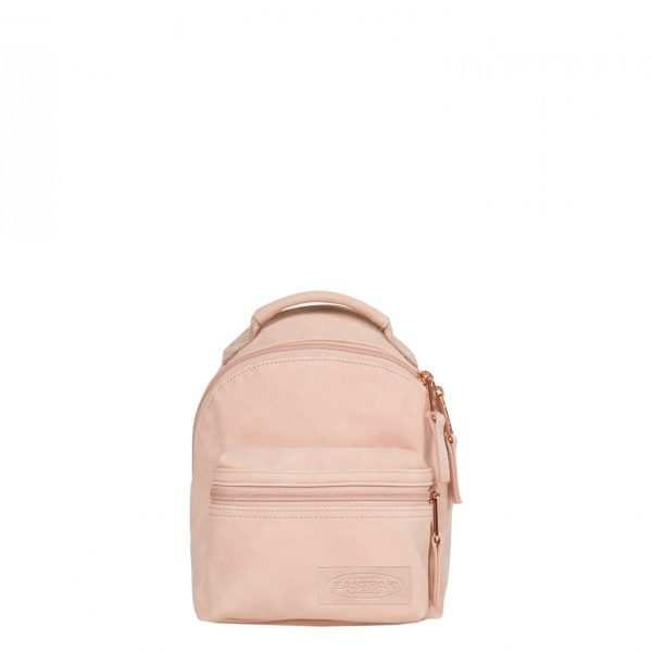 Eastpak Cross Orbit W Mini Rugzak XS super fashion pink