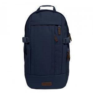 Eastpak Extrafloid Rugzak mono night backpack
