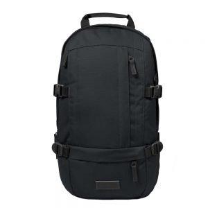 Eastpak Floid Rugzak black2 backpack