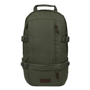 Eastpak Floid Rugzak mono jungle backpack